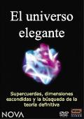 universo elegante